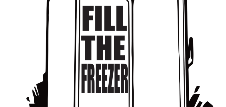 4th Annual Fill the Freezer Walk to benefit MACC Charities | September 16, 2021